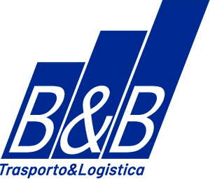 Autotrasporti BB Enterprise S.r.l.