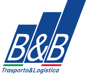 Autotrasporti BB Enterprise S.r.l.