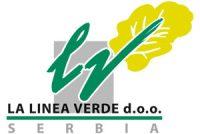 lv-serbia